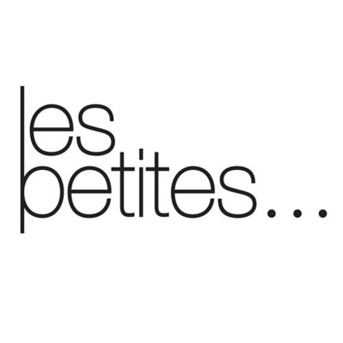 marque LES PETITES