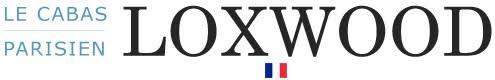 marque LOXWOOD