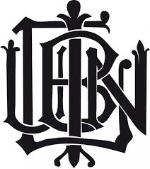 marque LUBIN