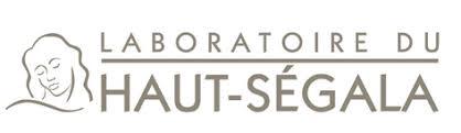 marque LABORATOIRE DU HAUT-SÉGALA