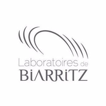 marque LABORATOIRES DE BIARRITZ