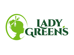 marque LADY GREEN