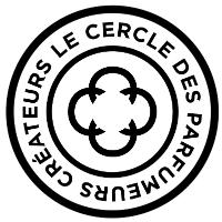 marque LE CERCLE DES PARFUMEURS CRÉATEURS