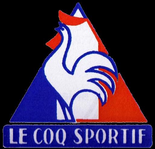 marque LE COQ SPORTIF