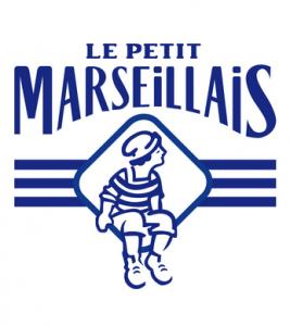 marque LE PETIT MARSEILLAIS