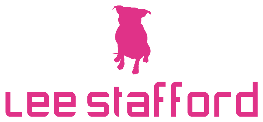 marque LEE STAFFORD