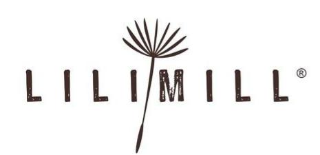marque LILIMILL
