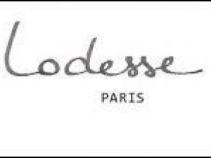 marque LODESSE