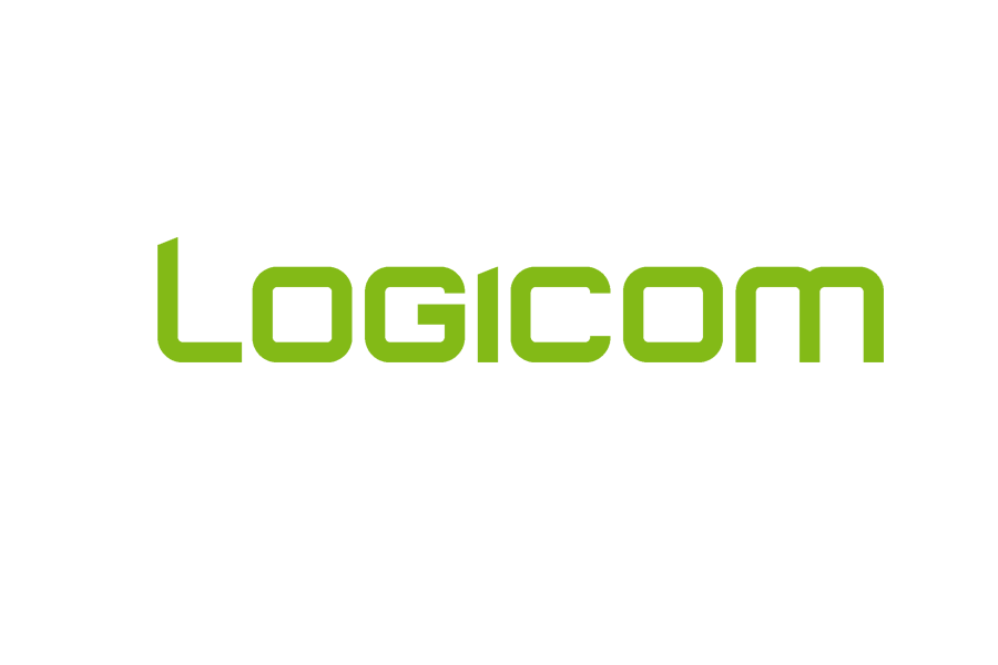 marque LOGICOM