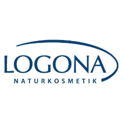 marque LOGONA
