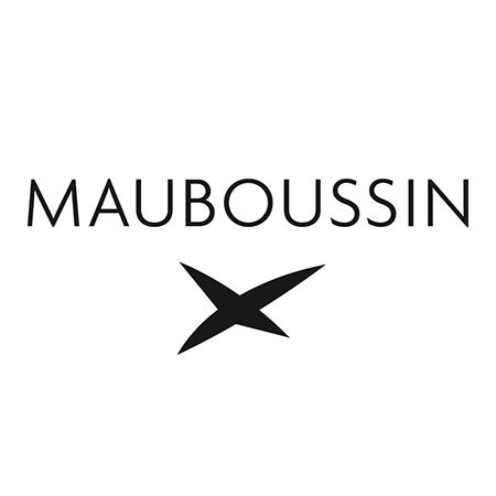 marque MAUBOUSSIN