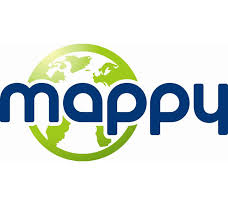 marque MAPPY