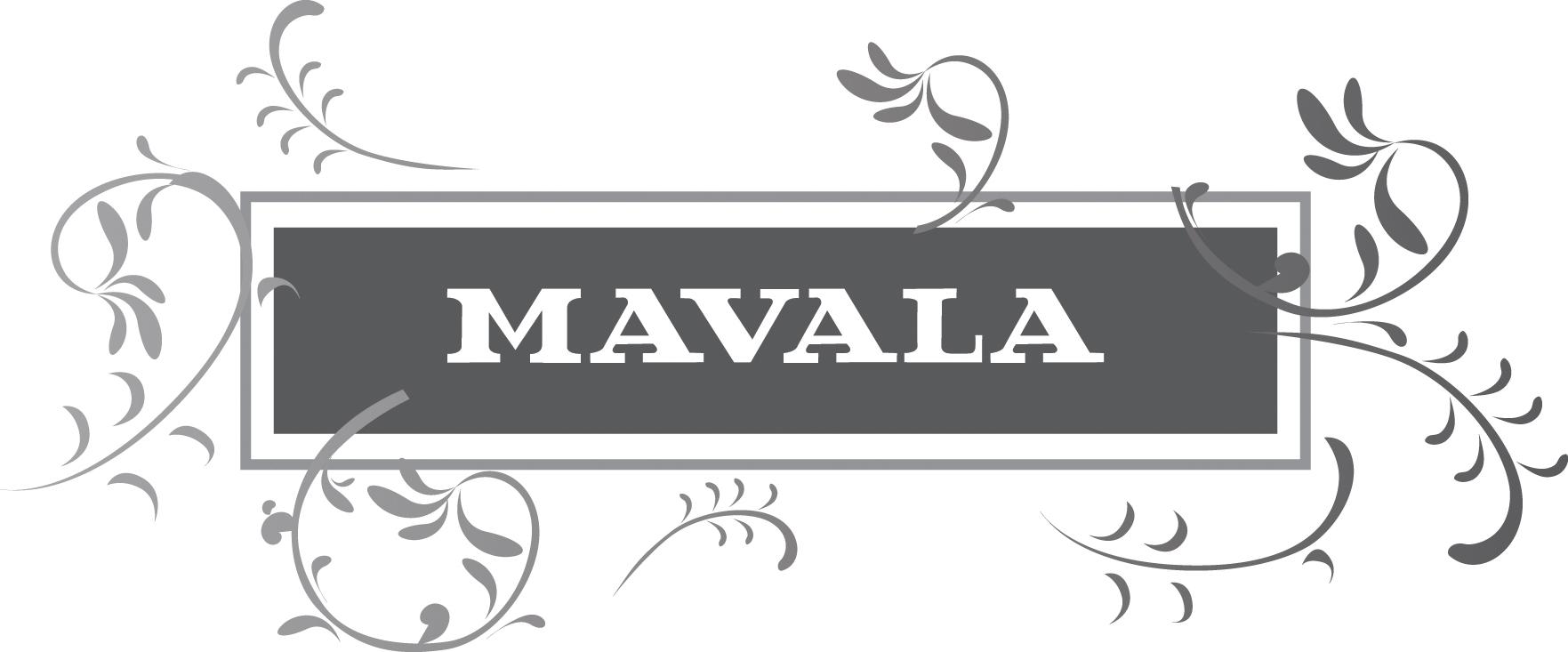marque MAVALA