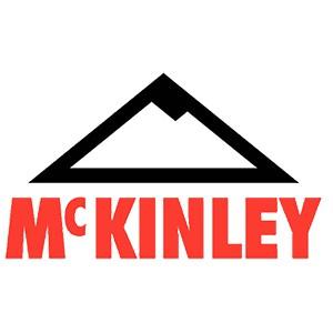 marque MC KINLEY