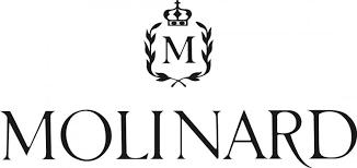 marque MOLINARD
