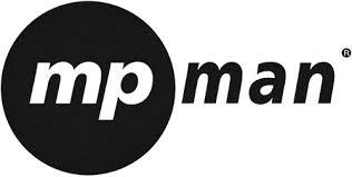 marque MPMAN