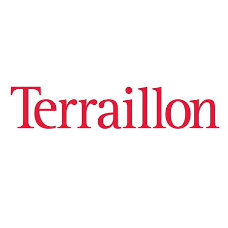 marque TERRAILLON