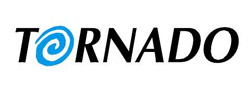 marque TORNADO