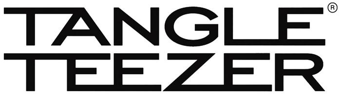 marque TANGLE TEEZER