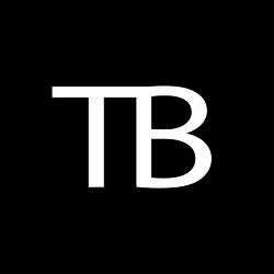 marque TARRERIAS BONJEAN