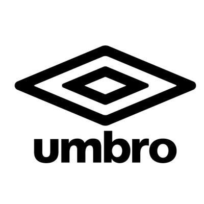 marque UMBRO