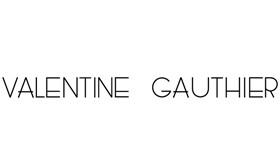 marque VALENTINE GAUTHIER