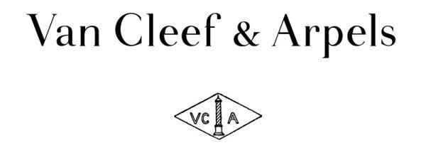 marque VAN CLEEF & ARPELS