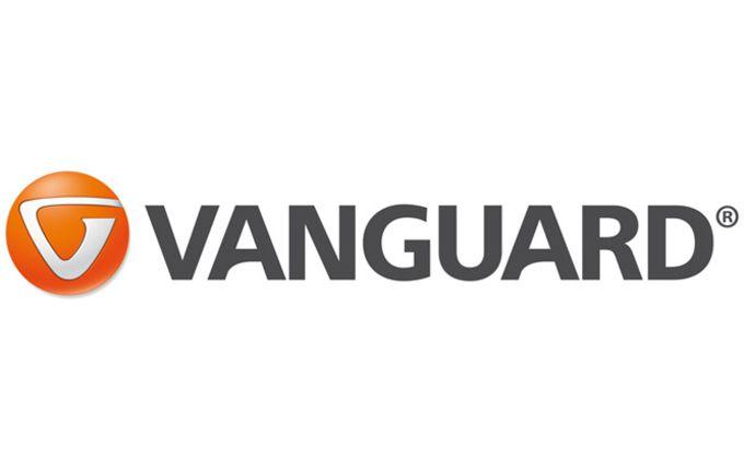 marque VANGUARD