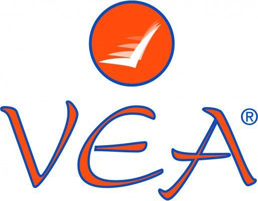 marque VEA