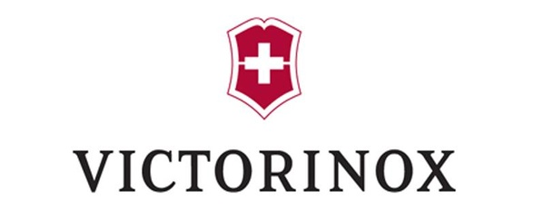 marque VICTORINOX