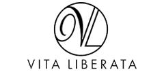 marque VITA LIBERATA