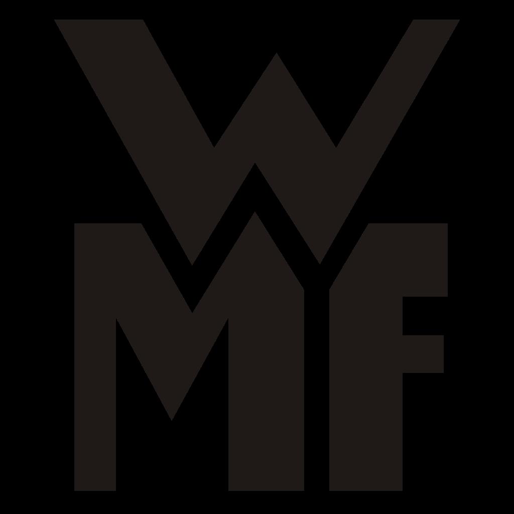 marque WMF