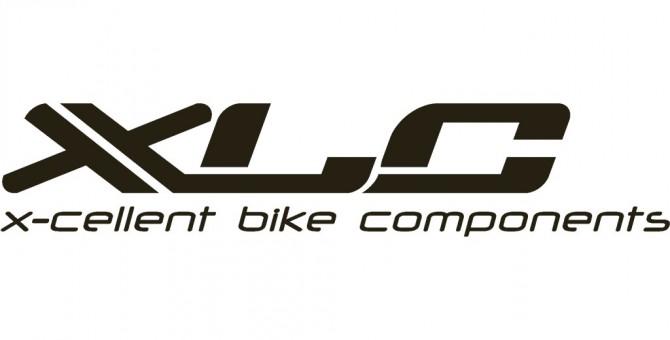 marque XLC