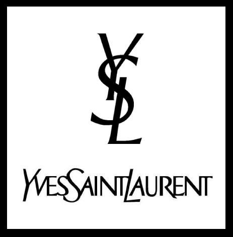 Saint Citymalin Yves Sur Yves Laurent n0wvm8yNO