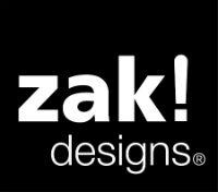 marque Z.A.K.