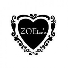 marque ZOE TEE'S