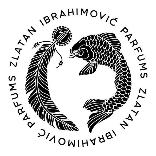 marque ZLATAN IBRAHIMOVIĆ PARFUMS