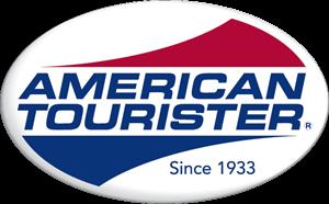 marque AMERICAN TOURISTER