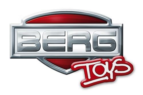 marque BERG