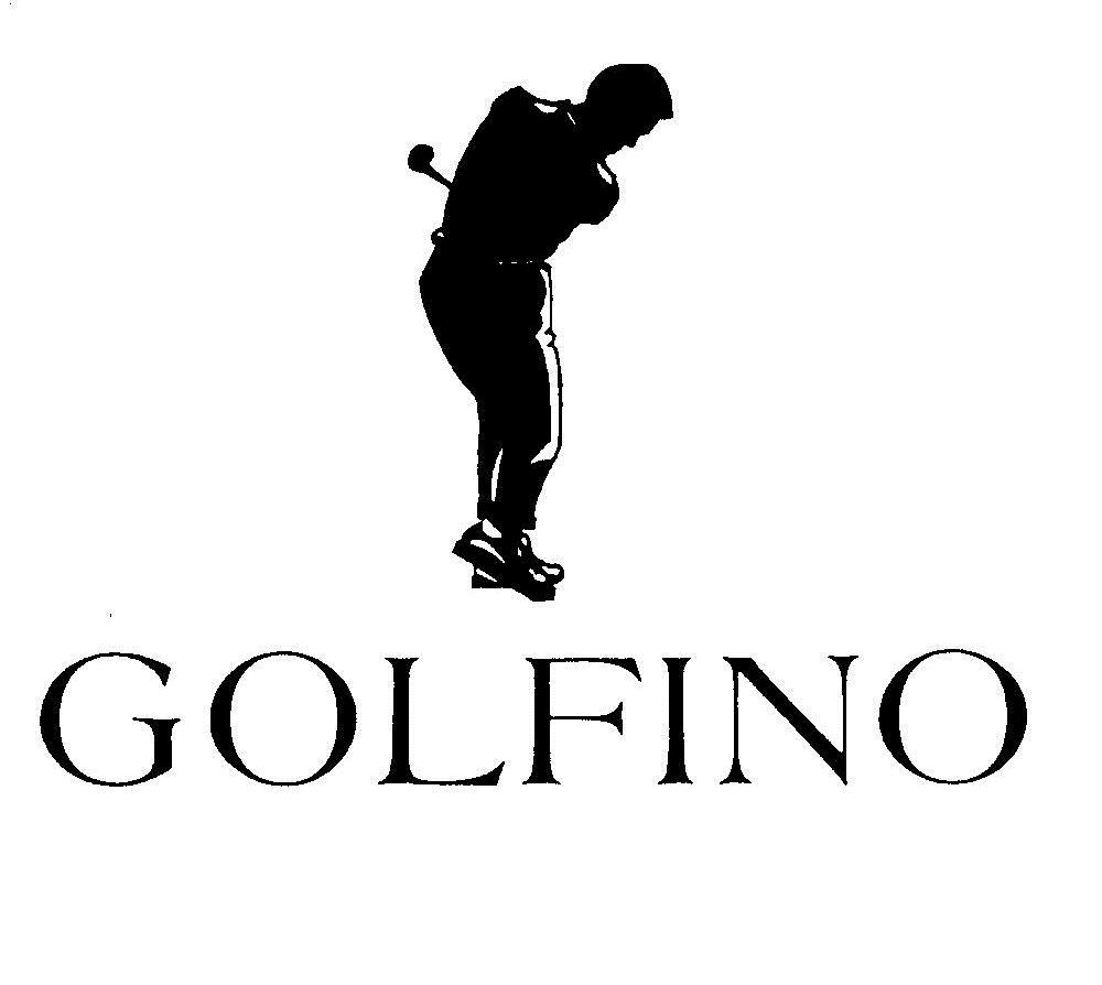 marque GOLFINO