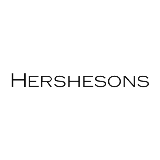 marque HERSHESONS
