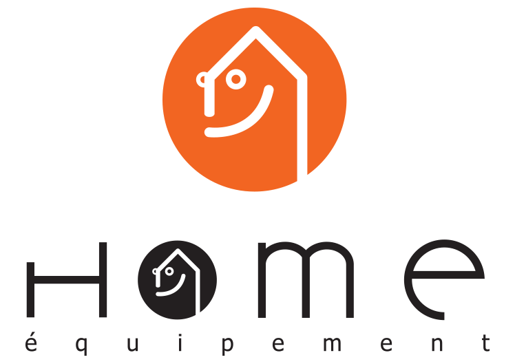 marque HOME EQUIPEMENT