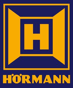 marque HORMANN