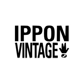 marque IPPON VINTAGE