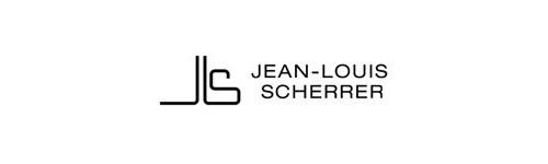 Jean À Scherrer Sur Citymalin Louis Troyes Dbeocx kPiXZuO