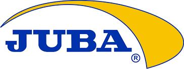 marque JUBA