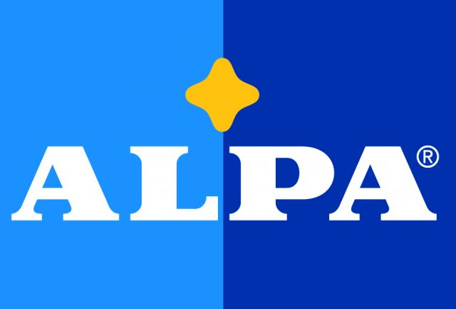 marque ALPA