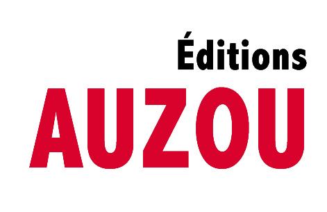 marque AUZOU