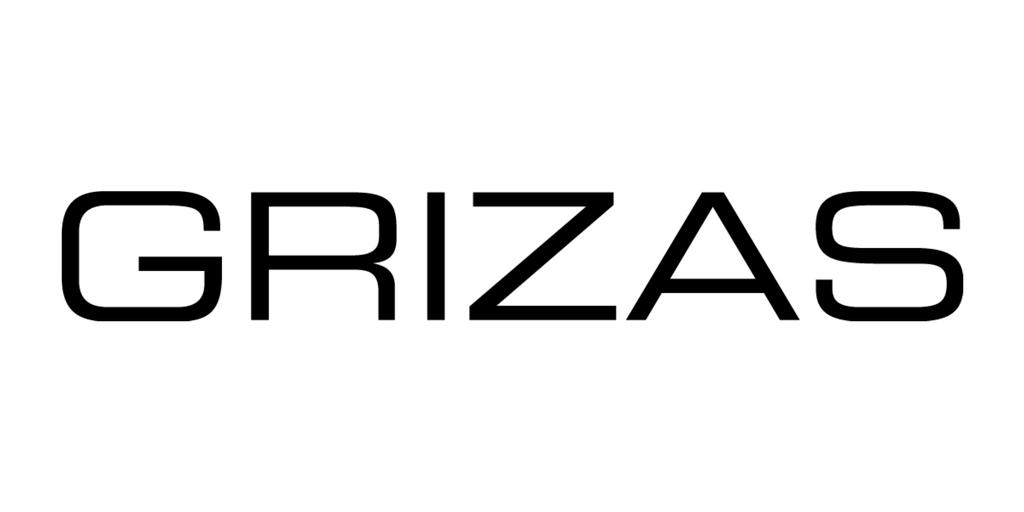 marque GRIZAS