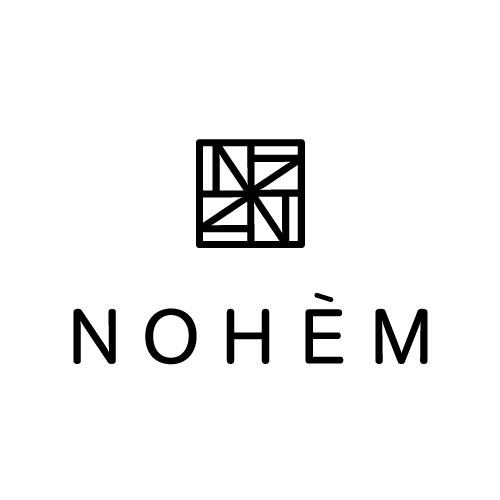 marque NOHÈM